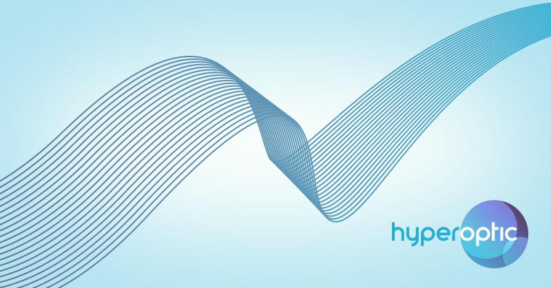 www.hyperoptic.com
