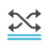 Flexible homeworking broadband packages